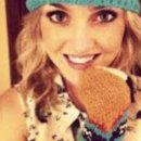 Photo de EdwardPerrie