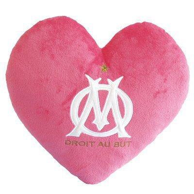 mon ti coeur ^^