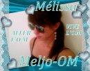 Photo de meljo-om