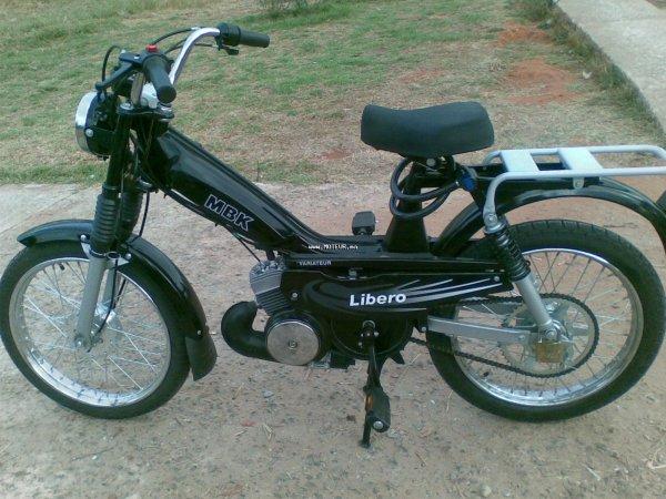 mbk 2010