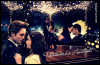 http://twilight-lovers95.skyrock.com/
