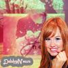 DebbyNews