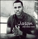 Photo de Jason-Derulo-Musiic