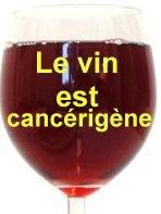 EXIGEONS UNE LOI ANTI-ALCOOL