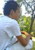 Photo de asian77