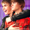 Photo de JustJustinBiebs