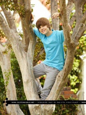 Justin-Peaxx (♥)