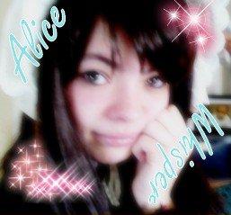 ~ Lolita blog de Lusty Majo ~