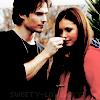 sweety-love