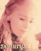 KhaleesiHeart