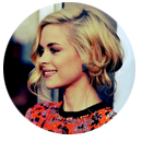 Photo de Jaime-King-skps7