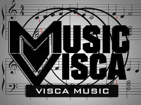 BLoG De ViscaMusic
