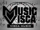 Photo de ViscaMusic