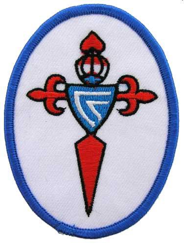 the best real club celta de vigo
