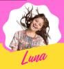 World-Soy-Luna
