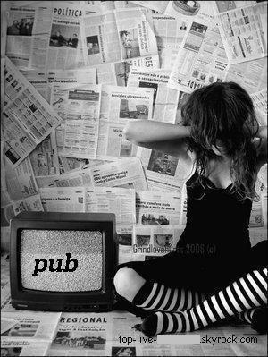 pub centre