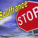 Photo de STOP-souffrances