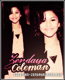 Photo de Coleman-ZendayaJanae