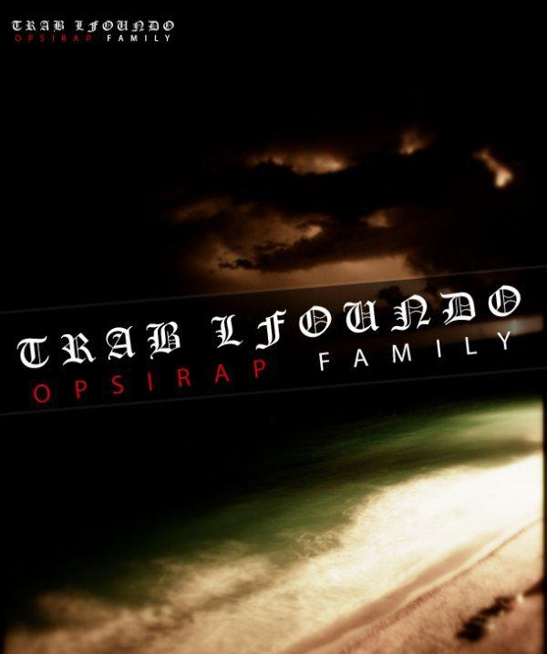 Opsirap Family - Trab Lfoundo