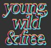 YoungandFREE-RPG