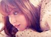 Suivez toute l'actualité de la magnifique et pétillante Jennifer Lawrence ! ♥