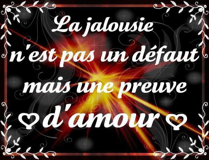 Articles De Les Belles Citations25 Taggés Jalousie