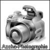 Azcha-photographie