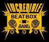 S-M-Kbeatbox