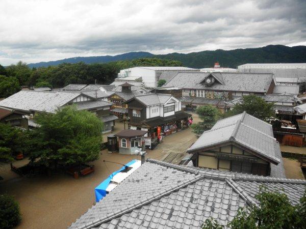Kyoto (partie 4)