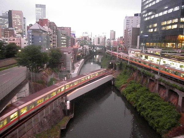 Akihabara, encore et toujours. (partie 3)