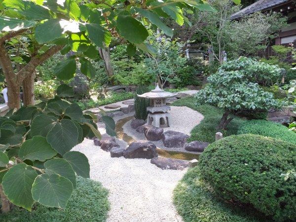 Rencontre avec Ryo à Kamakura (partie 2)