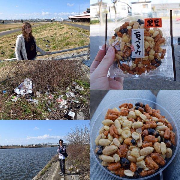 Samedi 13 Février et Dimanche 14 Février (ainsi que quelques photos en vrac).