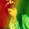 xx-mimi-funny-xx