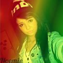 Photo de xx-mimi-funny-xx