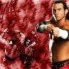 French-WWE-catch