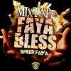 Speed faya - peace