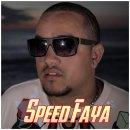 Photo de Speedrecord