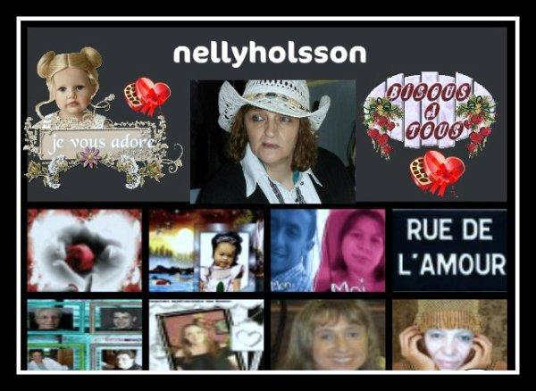 CADEAU  DE  MON  AMIE  NELLYOLSON.  MERCI  BEAUCOUP.  GROS  BISOUS