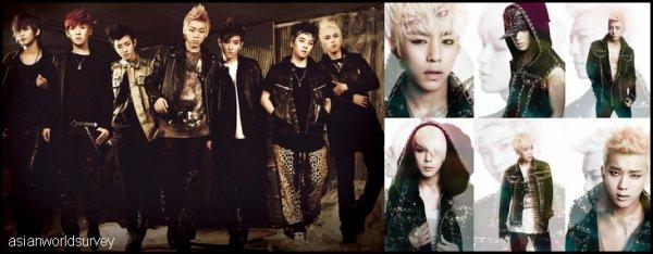 _ Block B - B.A.P. #3