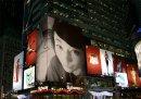 Photo de i-l0v3-ny