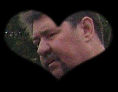 On se rend compte de L'amour qu'on a pour une Personne ; Lorsque cette Personne Disparait a Jamais