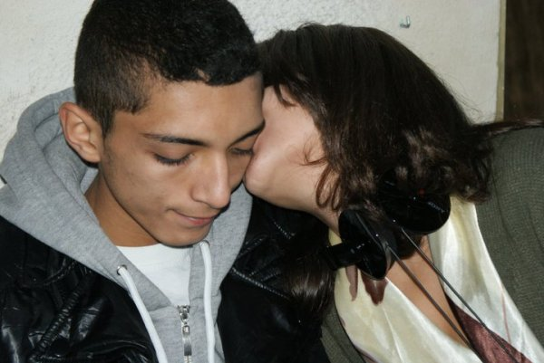 <3 BROTHER;