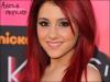. ♦ SOURCEARIANA.SKY'.COM___Ta source pour suivre le quotidien de Ariana Grande .