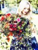 DoveCameron-Officiel