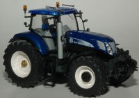 new-holland T7070 blue power
