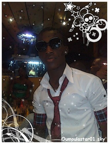 ChR!sT!An D!oR Le Mec ¤sTh¤T!Qu¤