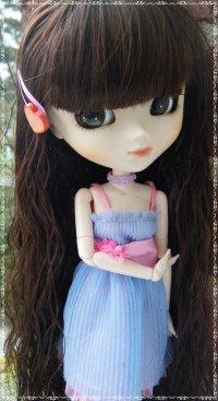 ~Les Dolls ♥