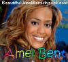Beautiful-AmelBent