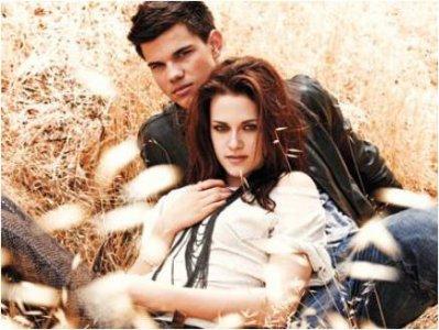 Love-Twilight-24