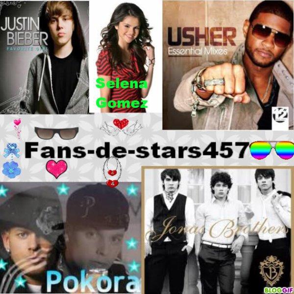 Fans-de-stars457